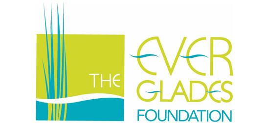 Everglades foundation logo