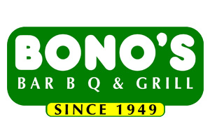 Bonos Logo