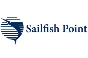 Sailfish Point Logo