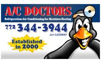 ac doctors