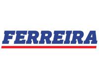 Ferreira Logo