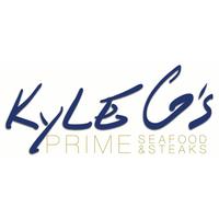 Kyle G's