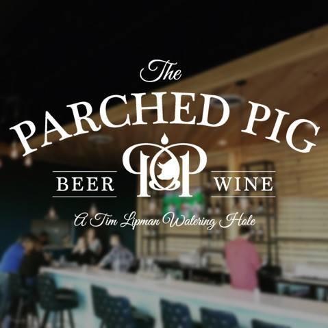 Parched Pig