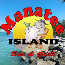 manatee island