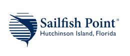 sailfish point