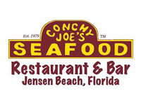 Conchy Joes