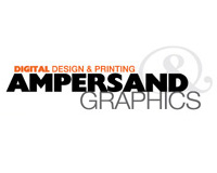 Ampersand Graphics