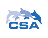 CSA Ocean Sciences