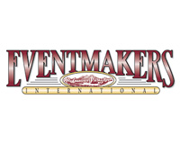 Event Makers International