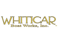Whiticar Boat Works Inc.