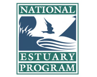 National Estuary Program