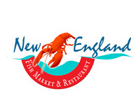 New England Fish Market & Restaurant