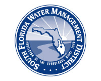 South Florida Water Management District