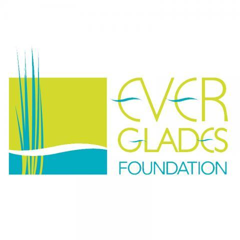 Everglades Foundation Logo